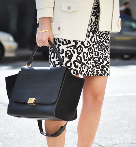 9-to-5-chic-pregnant style