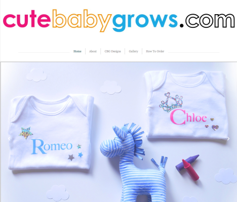 cute-baby-grows